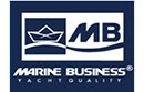 MarineBUSINESS